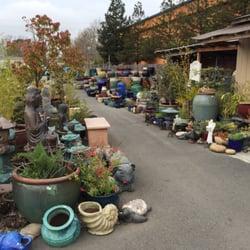 Photo Of Garden Essential   Santa Rosa, CA, United States