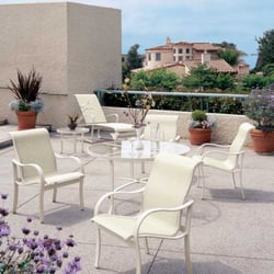 Photo Of Patio Connection   Tucson, AZ, United States. Outdoor Furniture