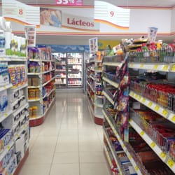 Farmacias Guadalajara - Farmacia - Antiguo Camino a Villa