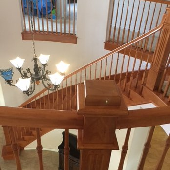 Beau SoCal Stairs   17 Reviews   Contractors   15337 Allen St ...