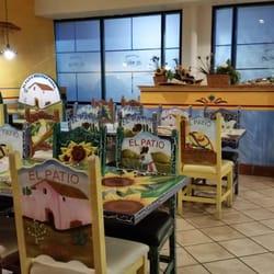Wytheville Va Mexican Restaurants