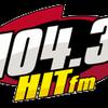 104.3 Hit FM