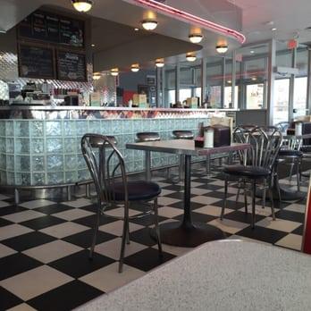Mel S Diner Kitchener