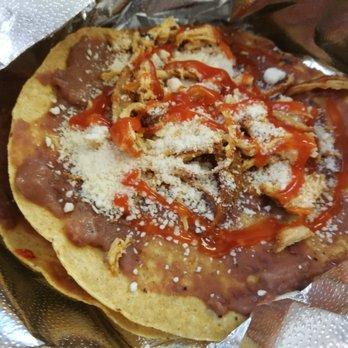 Ella S Belizean Restaurant