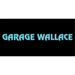 Point s garage wallace riparazioni auto 101 rue du for Garage point s oyonnax