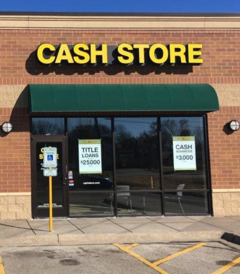 Cash plus loans image 10