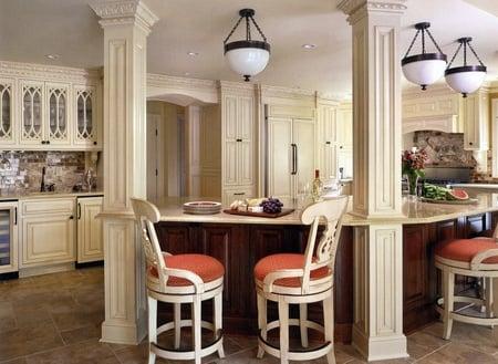 Photo Of Signature Kitchens Baths U0026 Floors   Milford, MA, United States