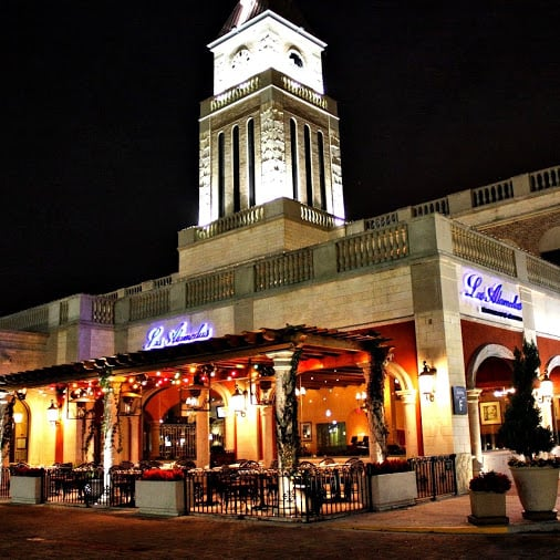 Katy (TX) United States  city pictures gallery : ... Katy, TX, United States Restaurant Reviews Phone Number Menu