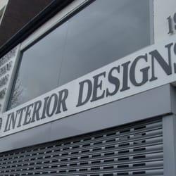 Grand interior designs servi os residenciais 19 high for Grand interior designs kings heath