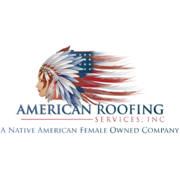 American Roofing Services Roofing 298 W Fallbrook Ave