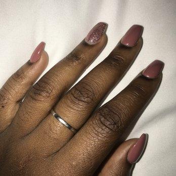 Premier Nails And Spa Stl