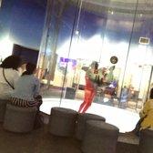 iFLY Indoor Skydiving - Atlanta - 269 Photos & 94 Reviews