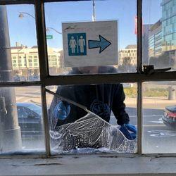 974644574906 San Francisco Bay Window Cleaning - 38 Photos   141 Reviews - Window  Washing - Noe Valley