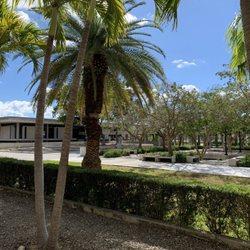 Miami Dade College Kendall Campus - 96 Photos & 46 Reviews