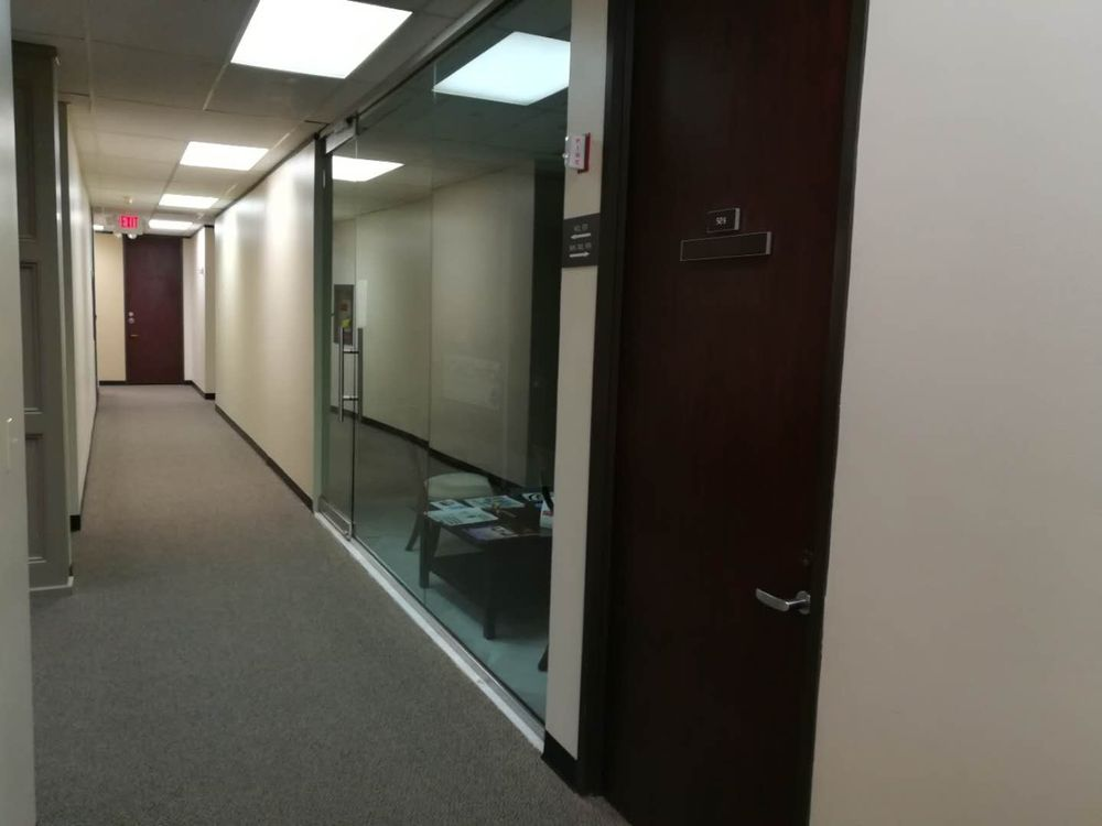 Huang's Health - Pain Treatment Clinic: 6300 West Lp S, Bellaire, TX