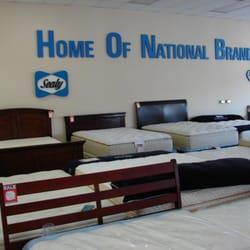 photo of the greeku0027s mattress warehouse corona ca united states eastvale mattress