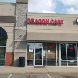 Dragon Cafe 15 Photos 21 Reviews Chinese 13206 W US Hwy 42