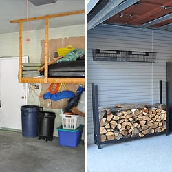 Garage outfitters get quote contractors 7467 trans canada photo of garage outfitters montreal qc solutioingenieria Choice Image