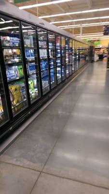 Walmart Neighborhood Market 9301 Pine Forest Rd Pensacola Fl