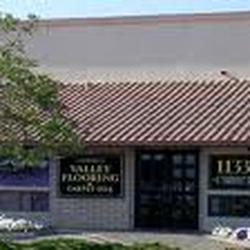 Foto De Valley Flooring Carpet One Santa Maria Ca Estados Unidos Come