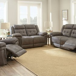 Stupendous Furniture Market Warehouse 29 Photos Furniture Stores Complete Home Design Collection Barbaintelli Responsecom