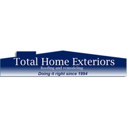 Total Home Exteriors - 16 Photos - Roofing - 104 Peninsula Dr ...