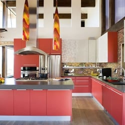 Photo Of Discount Cabinets And Appliances   Denver, CO, United States
