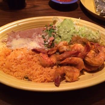 San Luis Restaurant  Greensboro Nc
