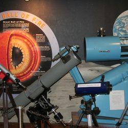 Calusa Nature Center & Planetarium - 57 Photos & 33 Reviews