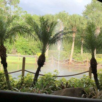 Liki Tiki Village by Diamond Resorts - 230 Photos & 155 Reviews ...