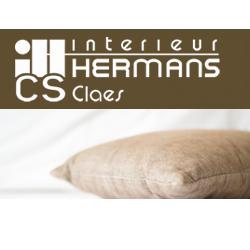 Interieur hermans cs claes meubelwinkels for Interieur hermans