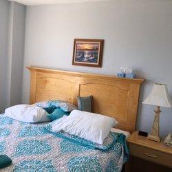 Photo Of Atlantic House   Narragansett, RI, United States. Deluxe Room