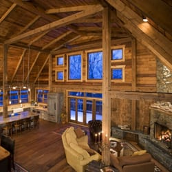 The Best 10 Vacation Rentals In Duluth Mn Last Updated