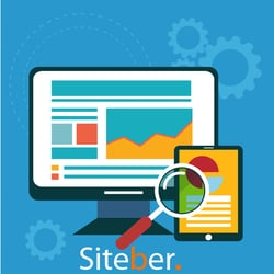 Web Design New York | Siteber Web Design New York Get Quote Web Design 56 21 43rd