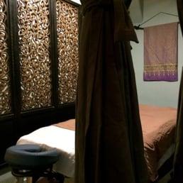 La Biang Thai Massage 12