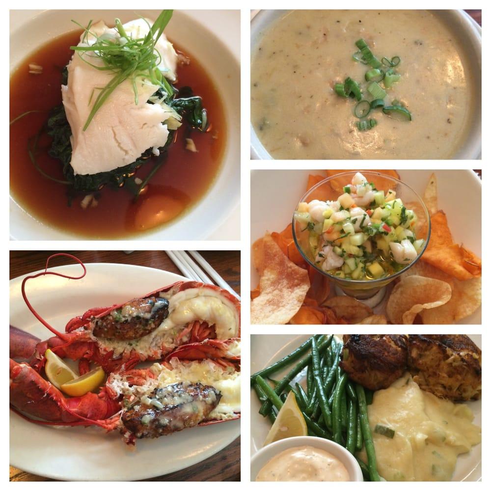 Atlanta Specialty Food Markets