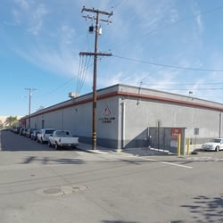 Building Supplies Santa Ana Ca