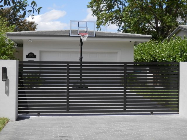 Nova Fence 14 Reviews Fences Amp Gates 3301 Nw 71st St