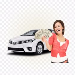 Smart payday loan picture 9