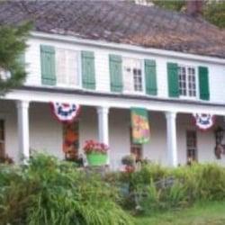 Photo Of Armont Inn Campton Nh United States On Ellsworth