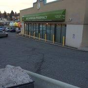 Shoppers Drug Mart - Drugstores - 6455 MacLeod Trail SW