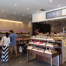 Jj S Market And Cafe Menu