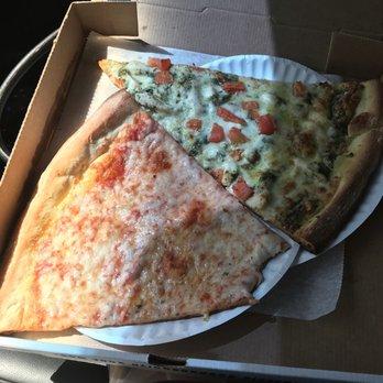 biggies pizza adrian mi
