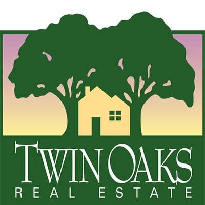 twin oaks sex personals Twin oaks tavern winery is a reception venue in bluemont, va read reviews and contact twin oaks tavern winery directly on the knot.
