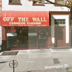 Off the wall chinese cuisine 20 photos 52 reviews for Asian cuisine hoboken nj