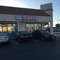 Attractive Photo Of Sunny Realty U0026 Business Sales   Garden Grove, CA, United States