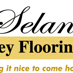 Photo Of Selands Abbey Flooring Center   Fergus Falls, MN, United States.  Superior