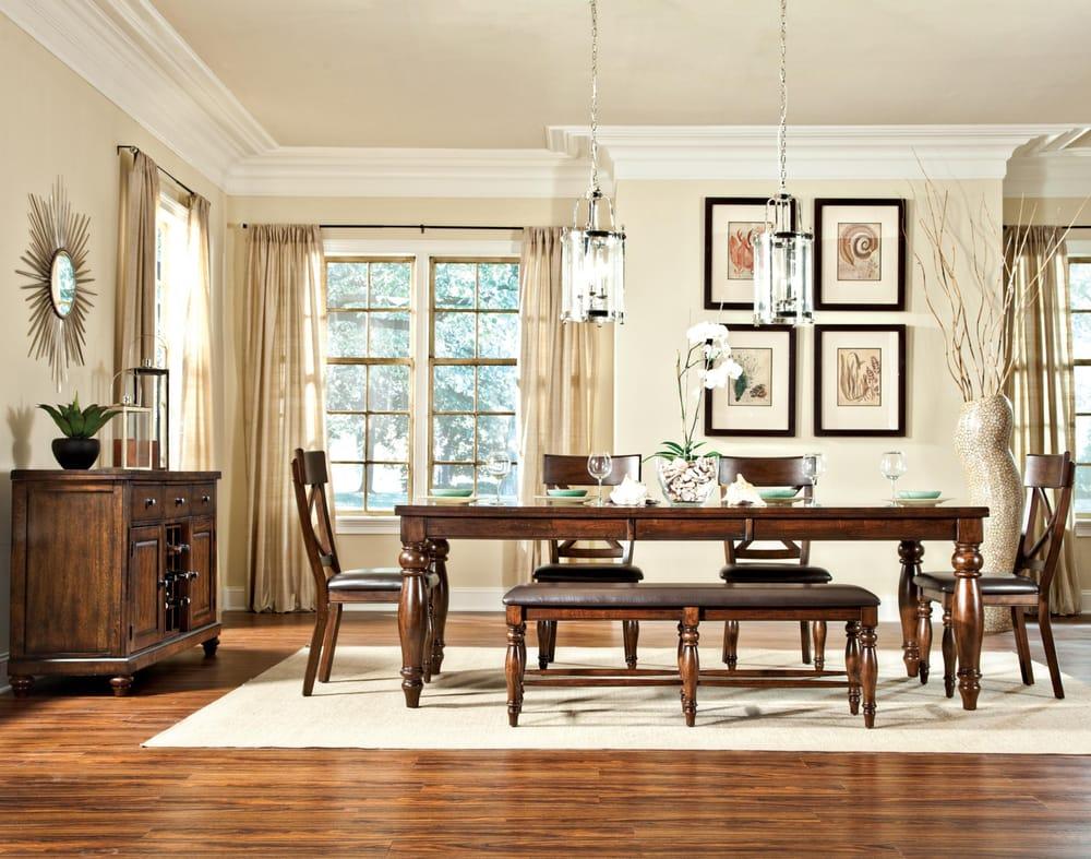 Superior Photo Of Belfort Furniture   Sterling, VA, United States
