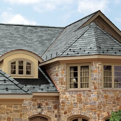 Photo Of The Great American Roofing Company   Warren, NJ, United States