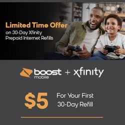 Boost Mobile - Request a Quote - 16 Photos - Mobile Phones